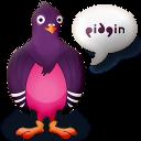pidgin-white_dock_2
