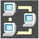 Automount Usage Raistlin S Blog